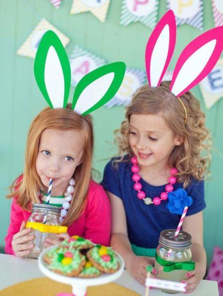 Γιατί το Πάσχα είναι ευεργετικό για την υγεία των παιδιών; | imommy.gr