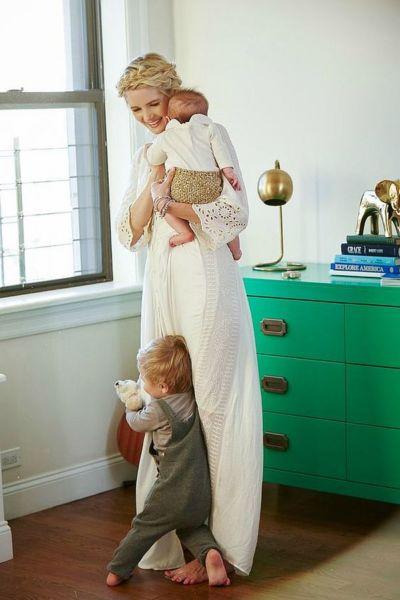 Η μητρική αγκαλιά, το καλύτερο φάρμακο για τα μωρά! | imommy.gr