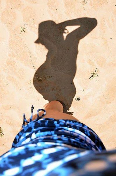 Εγκυμοσύνη και πρησμένα πόδια! | imommy.gr