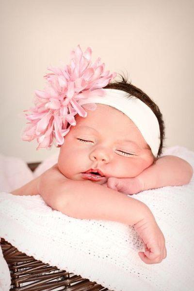 Ύπνος: Απλά tips για «όνειρα γλυκά» | imommy.gr