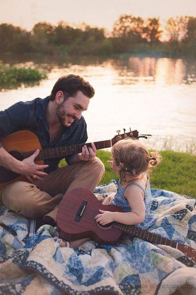 5 αλήθειες που όλοι οι μπαμπάδες πρέπει να πουν στις κόρες τους | imommy.gr