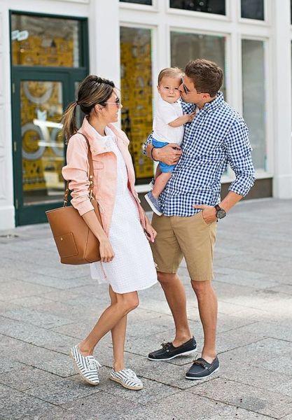 Τα μυστικά των καλών γονιών | imommy.gr