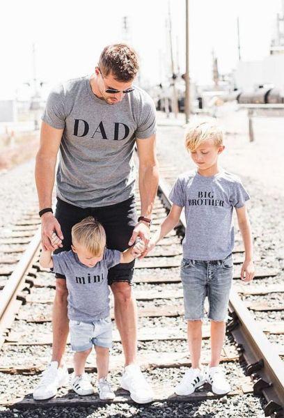15 μεγάλες αλήθειες από ένα μπαμπά! | imommy.gr
