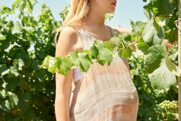 Πόση ζάχαρη επιτρέπεται κατά τη διάρκεια της εγκυμοσύνης;   imommy.gr