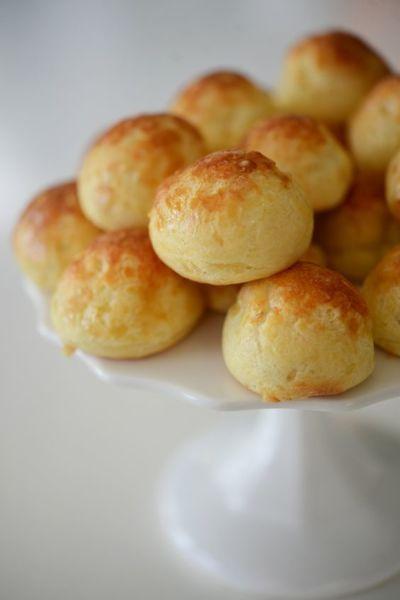 Τα τυροπιτάκια της μαμάς σε 5 λεπτά! | imommy.gr