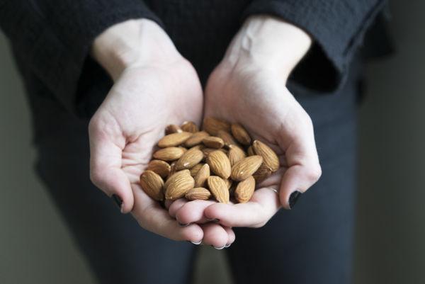 Φυτικές πρωτεΐνες: Το »όπλο» κατά της πρόωρης εμμηνόπαυσης | imommy.gr