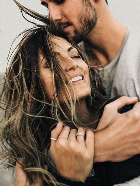 10 πράγματα που έμαθα μετά από 10 χρόνια γάμου! | imommy.gr