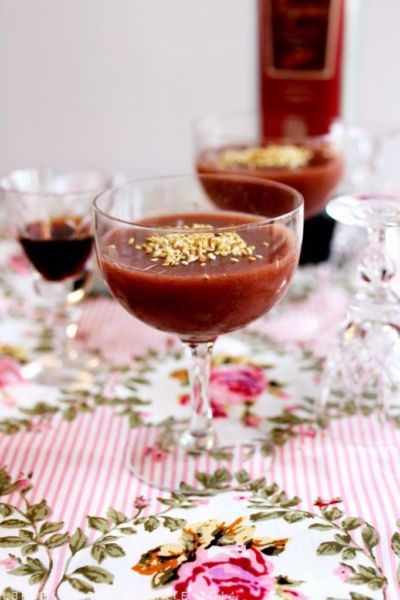 Μουσταλευριά: Η γλυκιά απόλαυση του Σεπτέμβρη | imommy.gr