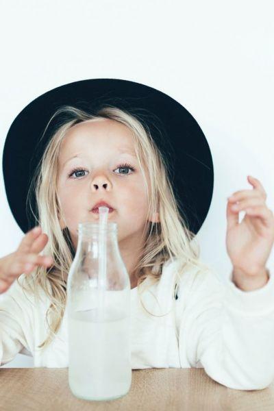 Ποιο διατροφικό (μας) λάθος, μπορεί να επηρεάσει το ύψος του παιδιού μας; | imommy.gr