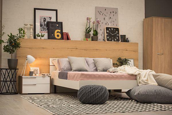 Τι σημαίνει για σένα σπίτι; | imommy.gr