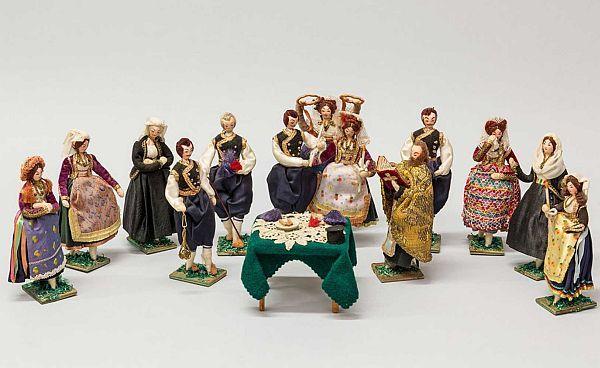 Η Αθήνα απέκτησε το δικό της Μουσείο Παιχνιδιών! | imommy.gr