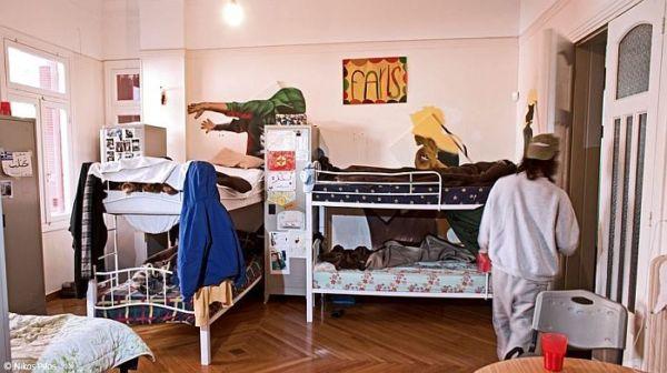 Δωρεά ύψους 1 εκατομμυρίου ευρώ στο HOME Project  από το Ίδρυμα IKEA   imommy.gr