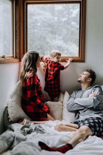 15 λόγοι που η πατρότητα με έκανε καλύτερο άνθρωπο | imommy.gr