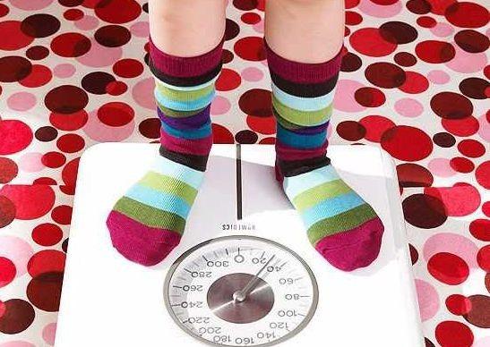 Παγκόσμια Ημέρα Παχυσαρκίας: Στην Ελλάδα τα πιο παχύσαρκα αγόρια της Ευρώπης | imommy.gr