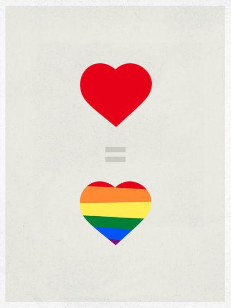 Μαμά, τι είναι gay; | imommy.gr