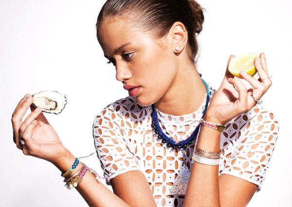 To έξυπνο «ψυχολογικό» τρικ για ν' αδυνατίσετε χωρίς δίαιτα! | imommy.gr