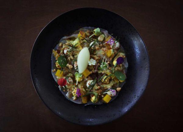 Σεμινάρια με κορυφαίους σεφ από τη Miele και τη Soul Kitchen | imommy.gr