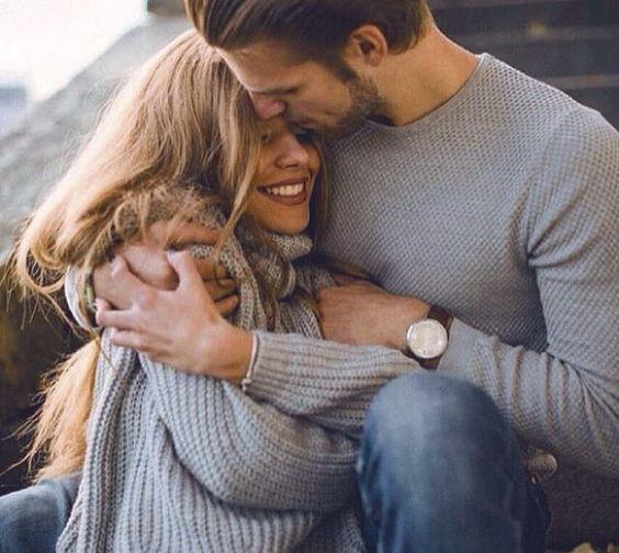 Αυτό είναι το μυστικό της αληθινά ευτυχισμένης σχέσης! | imommy.gr