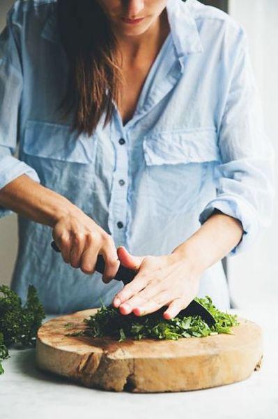 Χάστε 3 κιλά την εβδομάδα με τη σούπερ δίαιτα με το σπανάκι! | imommy.gr