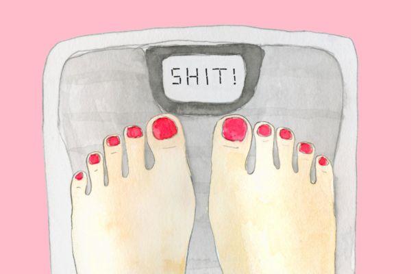 Στρες και τραυματικές εμπειρίες προάγουν την παχυσαρκία | imommy.gr