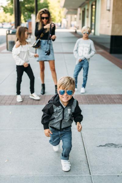 Το παιδί σου είναι κακομαθημένο και…φταίς εσύ γι' αυτό! | imommy.gr