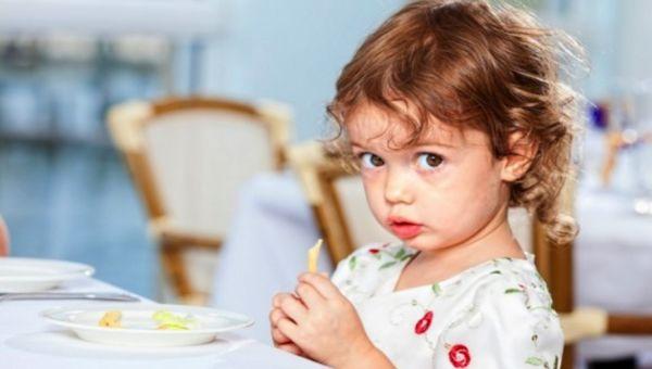 Από ποια ηλικία μπορούμε να δώσουμε συκώτι στο παιδί; | imommy.gr
