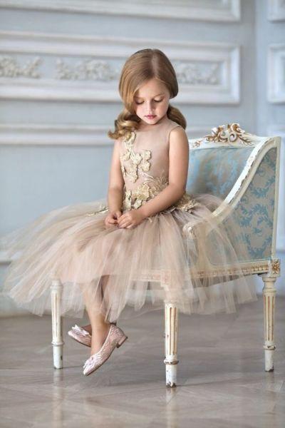 Οι κόρες μας και το «σύνδρομο της πριγκίπισσας» | imommy.gr