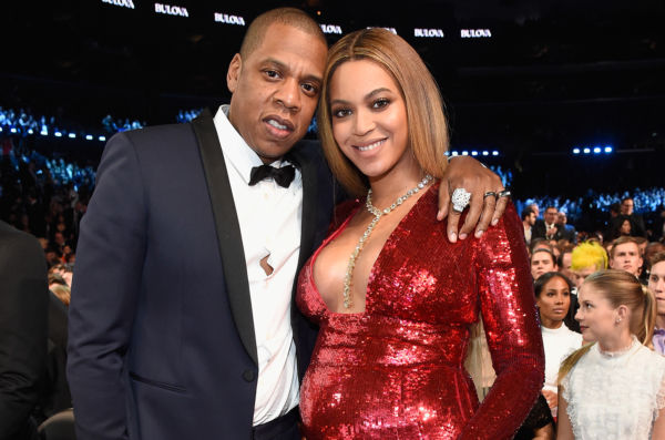 Jay Z: «Να, γιατί απάτησα τη Beyonce»! | imommy.gr