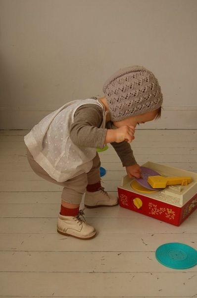 Ανάπτυξη παιδιού: 6 κατακτήσεις αυτονομίας | imommy.gr