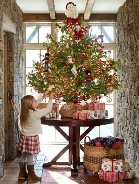 Τα 10 ωραίοτερα Χριστουγεννιάτικα διακοσμητικά | imommy.gr