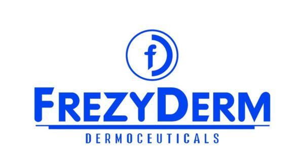 Ανακοίνωση της FREZYDERM προς τους γονείς | imommy.gr