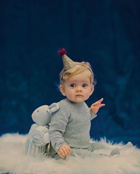 Πώς να βγάλετε το παιδί σας τέλειες φωτογραφίες! | imommy.gr
