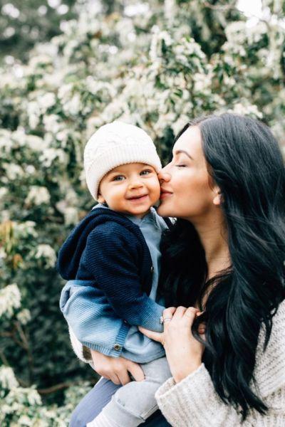 Παγκόσμια Ημέρα Αγάπης: 10 φράσεις αγάπης που θέλουν να ακούν καθημερινά τα παιδιά μας | imommy.gr