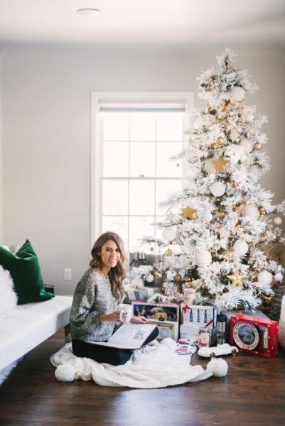Χριστούγεννα: Πώς να περάσουμε αληθινά όμορφες γιορτές | imommy.gr