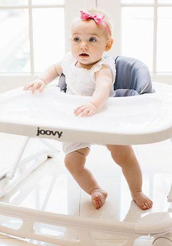 Στράτα: Πόσο επικίνδυνη είναι για το μωρό; | imommy.gr