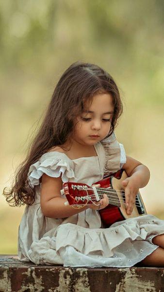 3 εύκολοι τρόποι για να μάθει το παιδί σας να συγκεντρώνεται! | imommy.gr