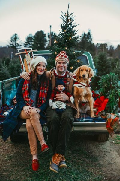 Πώς να περάσετε τα πιο χαλαρά οικογενειακά Χριστούγεννα | imommy.gr