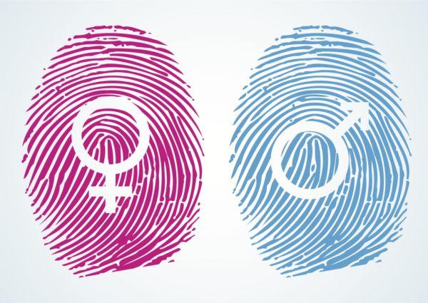 Αντίθετη η Παιδοψυχιατρική Εταιρεία για τη νομική αναγνώριση της ταυτότητας φύλου από την ηλικία των 15 ετών | imommy.gr