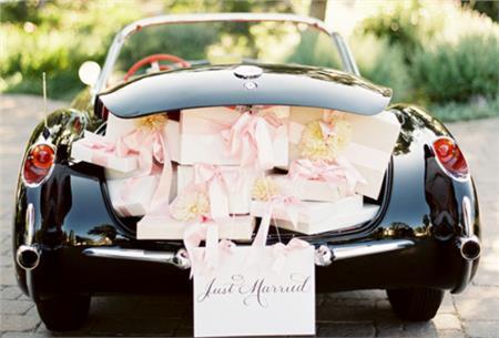Ποια είναι η ιδανική διαφορά ηλικίας για έναν επιτυχημένο γάμο; | imommy.gr