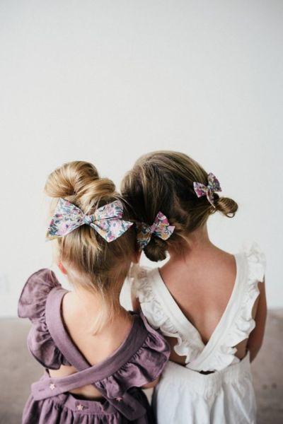Η μικρή σου αδερφή, ότι πιο όμορφο συνέβη στη ζωή σου! | imommy.gr