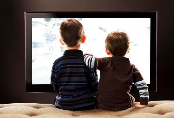 Πώς επιδρούν οι βίαιες ειδήσεις στην ψυχολογία των παιδιών | imommy.gr