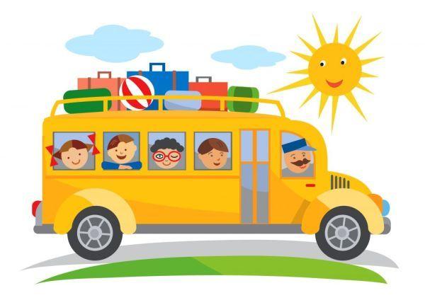Τέλος στις σχολικές εκδρομές στο εξωτερικό | imommy.gr