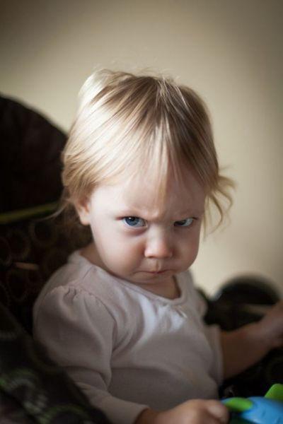 «Μαμά σε μισώ» και άλλα σκληρά λόγια που μπορεί να ακούσουμε από το παιδί μας | imommy.gr