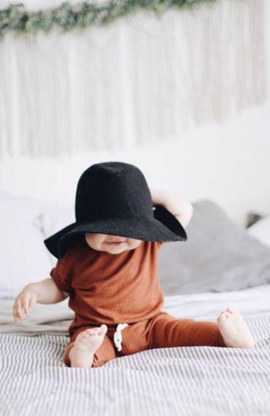 Πώς το κρυφτό βοηθάει στην ανάπτυξη του μωρού μας | imommy.gr