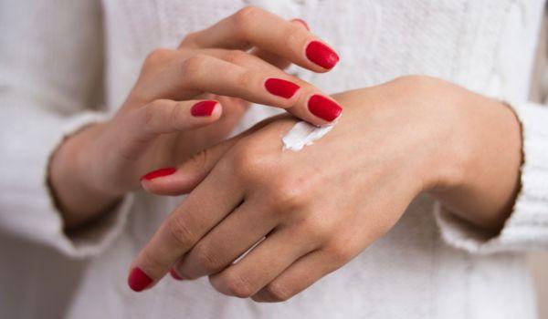 Προστατεύστε τα χέρια σας από το κρύο | imommy.gr