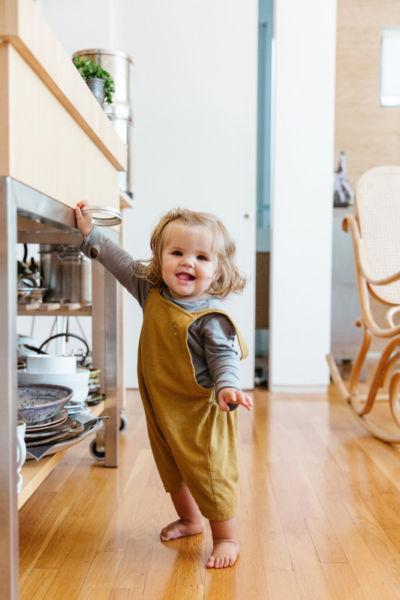 Όλοι οι κανόνες για ένα »υγιεινό» και καθαρό σπίτι! | imommy.gr