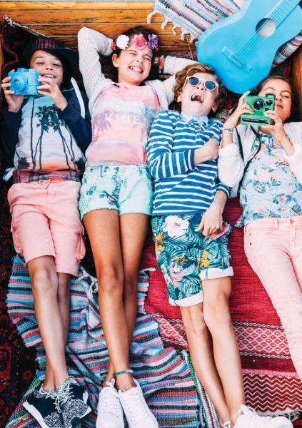 Η εφηβεία διαρκεί πλέον από τα 10 μέχρι τα… 24 χρόνια! | imommy.gr
