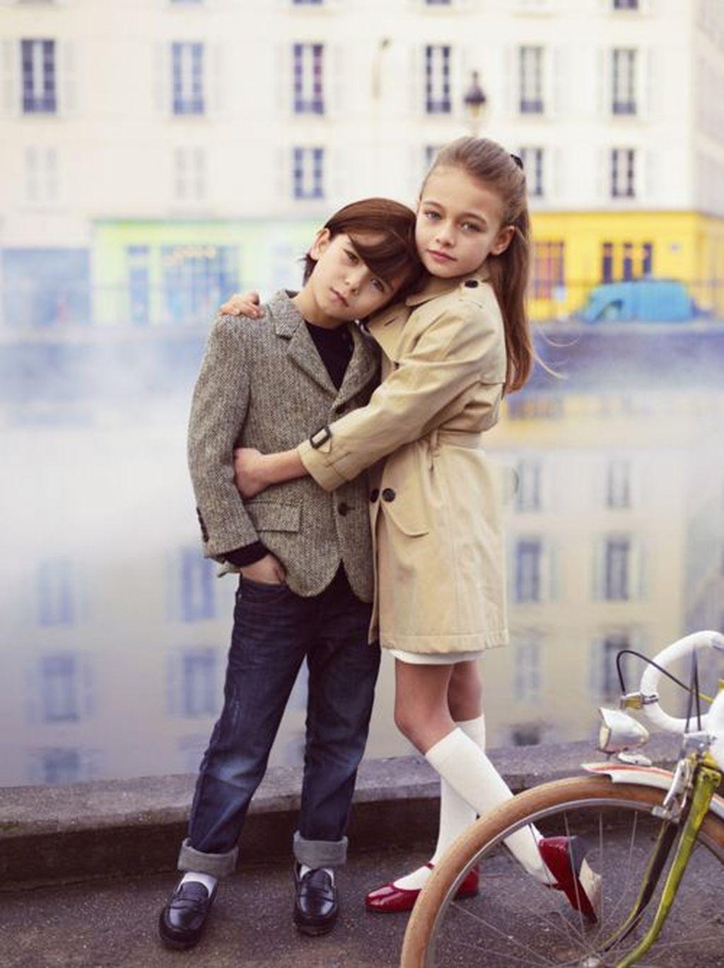 4a04de47b65 10 απρόσμενες διαφορές ανάμεσα στα αγόρια και τα κορίτσια! | imommy.gr