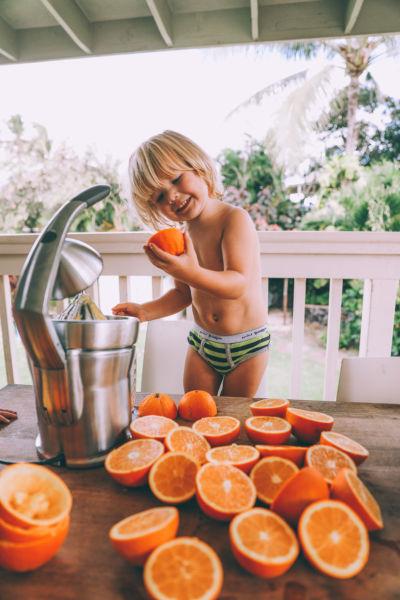 Παιδική νεοφοβία: Γιατί τα παιδιά φοβούνται κάποια τρόφιμα; | imommy.gr