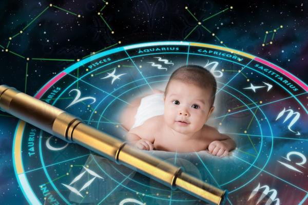 Το παιδί Υδροχόος σε σχέση με το ζώδιο της μαμάς του. | imommy.gr